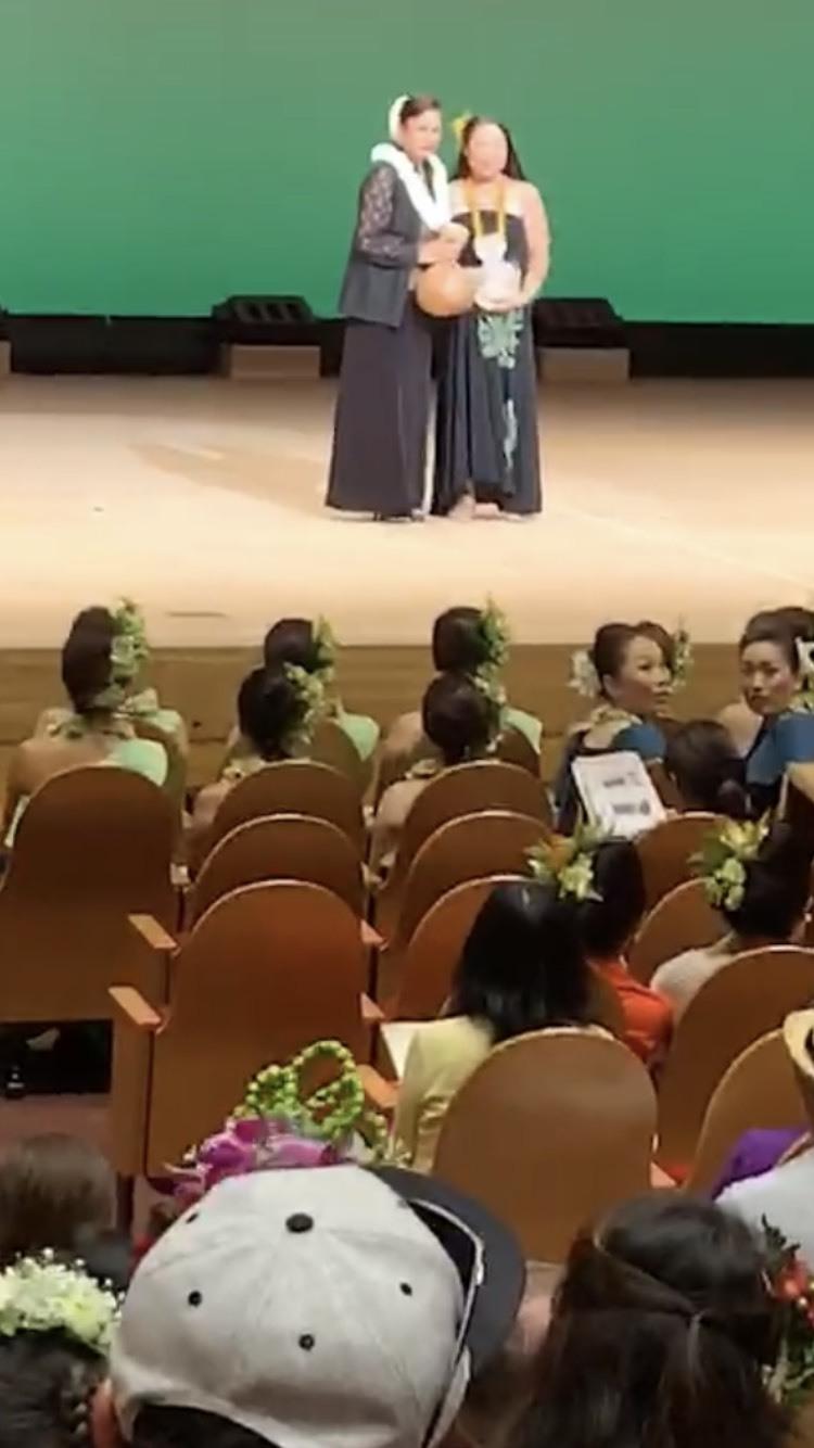 Na Hula Hiehie Competition 2019_a0252761_17550957.jpg