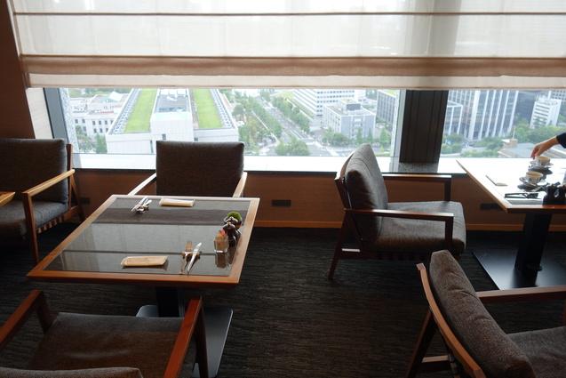 ザ・キャピトルホテル東急 (6)_b0405262_825792.jpg