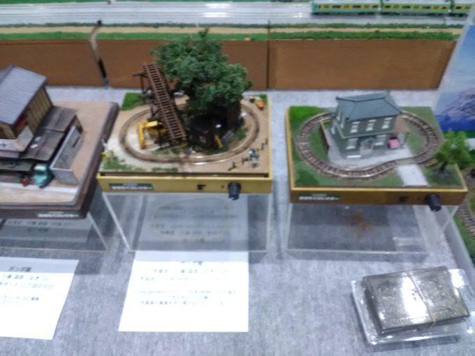 2019 JAM 国際鉄道模型コンベンション_e0137686_15582116.jpg