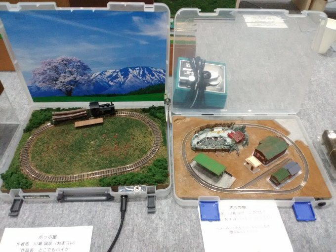 2019 JAM 国際鉄道模型コンベンション_e0137686_15582610.jpg