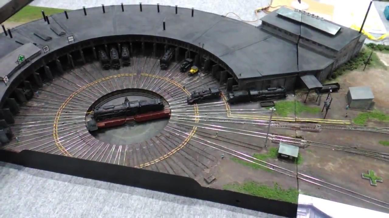 2019 JAM 国際鉄道模型コンベンション_e0137686_16064988.jpg