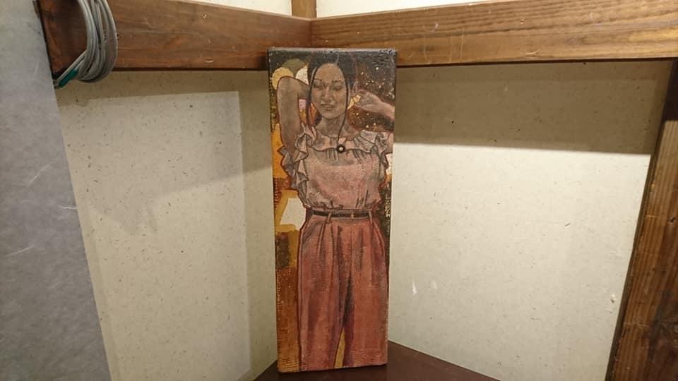 蔵織は今日から若手女性作家さん展の後期スタート!_e0046190_18011125.jpg