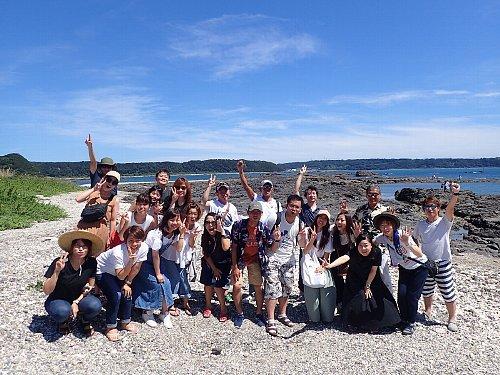 8月3日(土)4日(日)串本花火大会TOUR★_f0079996_15400668.jpg