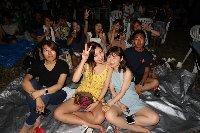 8月3日(土)4日(日)串本花火大会TOUR★_f0079996_15570395.jpg