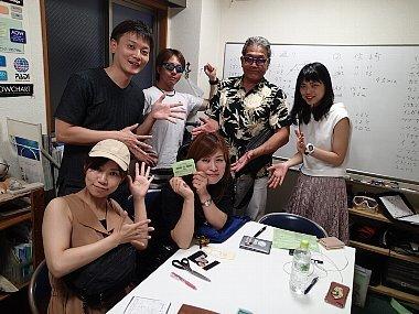 8月3日(土)4日(日)串本花火大会TOUR★_f0079996_17091935.jpg