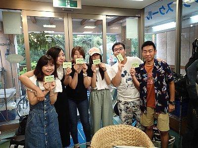 8月3日(土)4日(日)串本花火大会TOUR★_f0079996_17194104.jpg