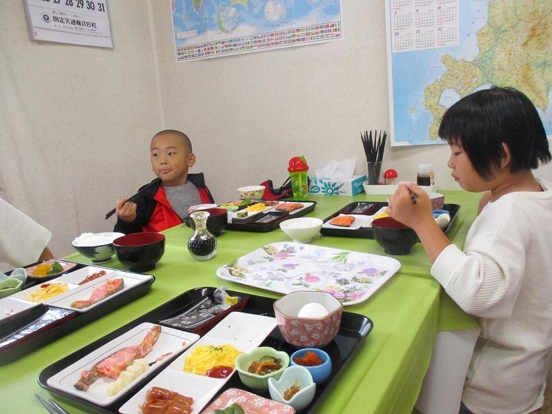 令和元年・道東家族旅行・・・①(8月14日・水)_f0202703_22055239.jpg