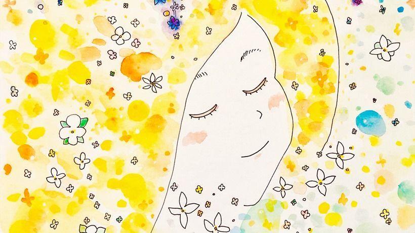 2019年8/31(土)~9/12(木)イチカの世界-The World of Ichika-_b0151508_16504154.jpg