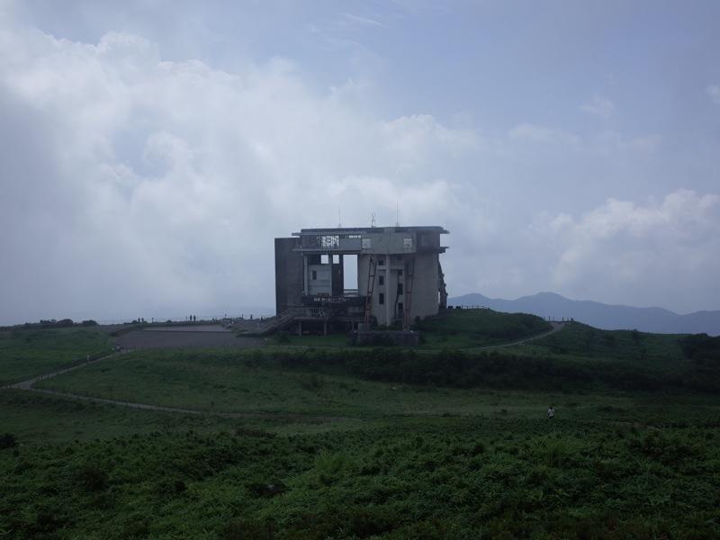 箱根駒ヶ岳_e0276411_00332555.jpg