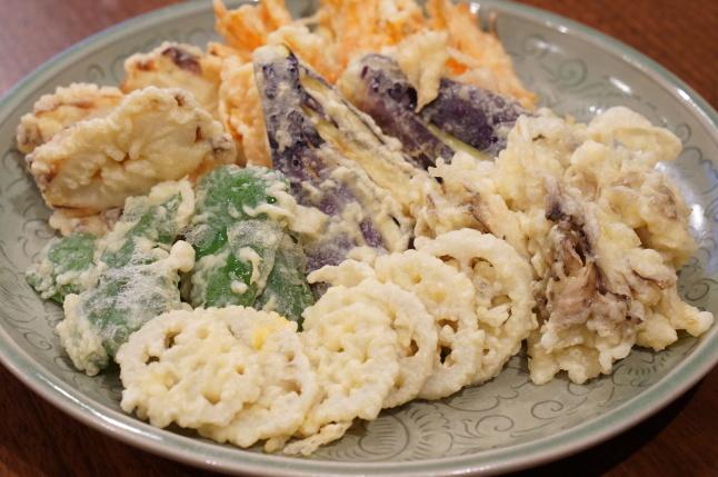 カット野菜でお味噌汁セット_d0348118_18064077.jpeg