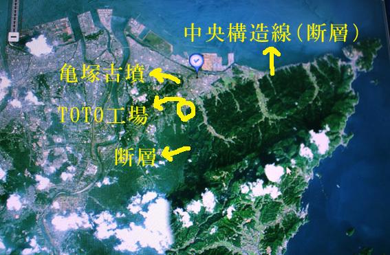 航空写真地図から「気になった」場所へ出向く_a0329820_12412582.jpg