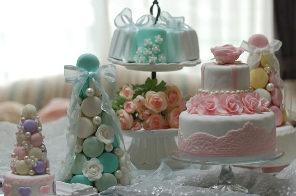 恋するクレイアートケーキ&アクセサリー_e0071324_19531224.jpg