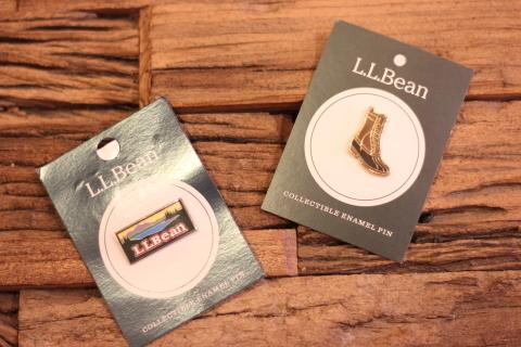 米国アウトドアブランド「L.L.Bean」取り扱いスタート_f0191324_08155513.jpg