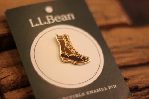 米国アウトドアブランド「L.L.Bean」取り扱いスタート_f0191324_08160360.jpg