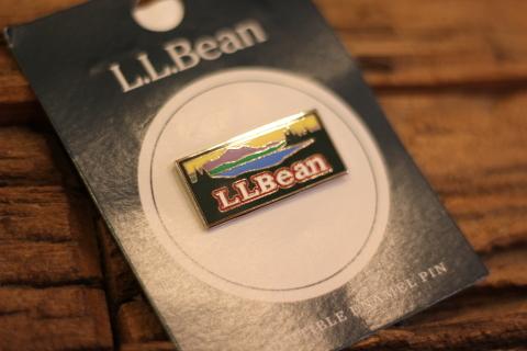 米国アウトドアブランド「L.L.Bean」取り扱いスタート_f0191324_08161046.jpg