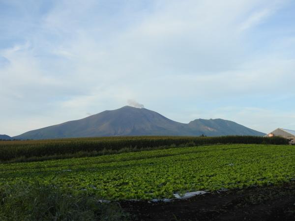 浅間山の噴火警戒レベルが3→2に下がりました(2019年8月19日)_b0174425_00121745.jpg