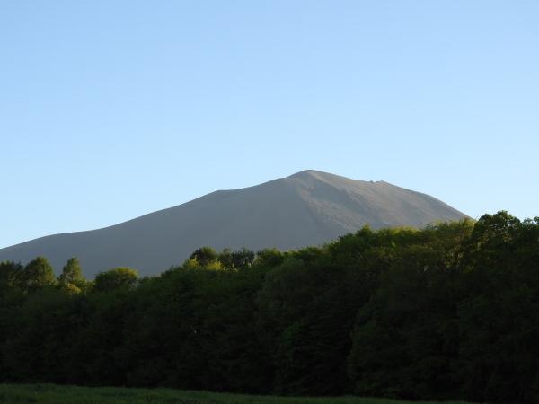 浅間山の噴火警戒レベルが3→2に下がりました(2019年8月19日)_b0174425_00324078.jpg
