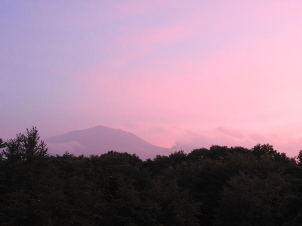 浅間山の噴火警戒レベルが3→2に下がりました(2019年8月19日)_b0174425_00395798.jpg