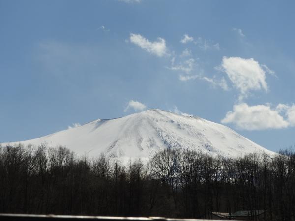 浅間山の噴火警戒レベルが3→2に下がりました(2019年8月19日)_b0174425_00422901.jpg