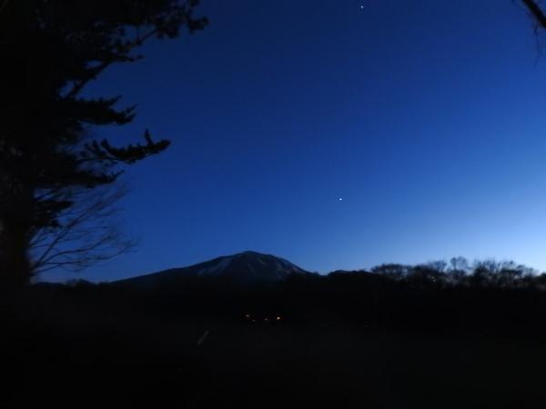 浅間山の噴火警戒レベルが3→2に下がりました(2019年8月19日)_b0174425_00423854.jpg