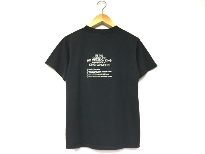 「 高台納涼盆踊り大会 & お勧めバンドTシャツ 」_c0078333_21513535.jpeg