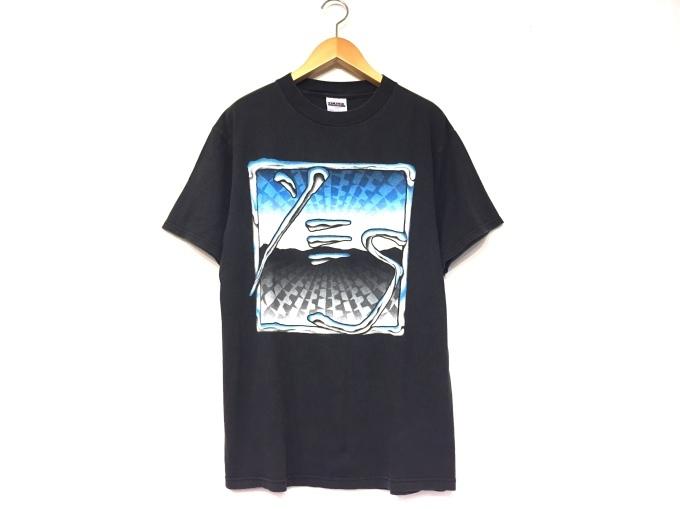 「 高台納涼盆踊り大会 & お勧めバンドTシャツ 」_c0078333_21533366.jpeg