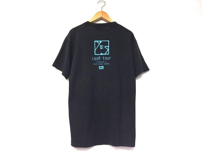 「 高台納涼盆踊り大会 & お勧めバンドTシャツ 」_c0078333_21534517.jpeg