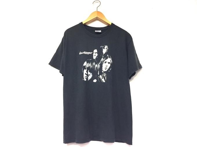 「 高台納涼盆踊り大会 & お勧めバンドTシャツ 」_c0078333_21545016.jpeg