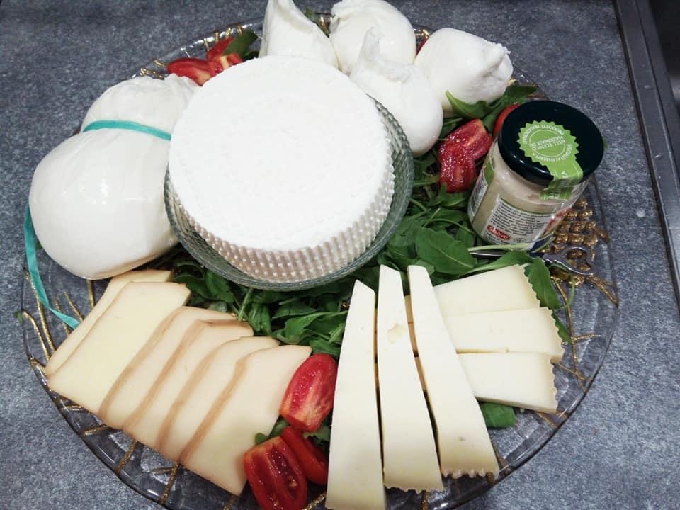 大阪ガール4人組でチーズ作り_b0305039_17204458.jpg