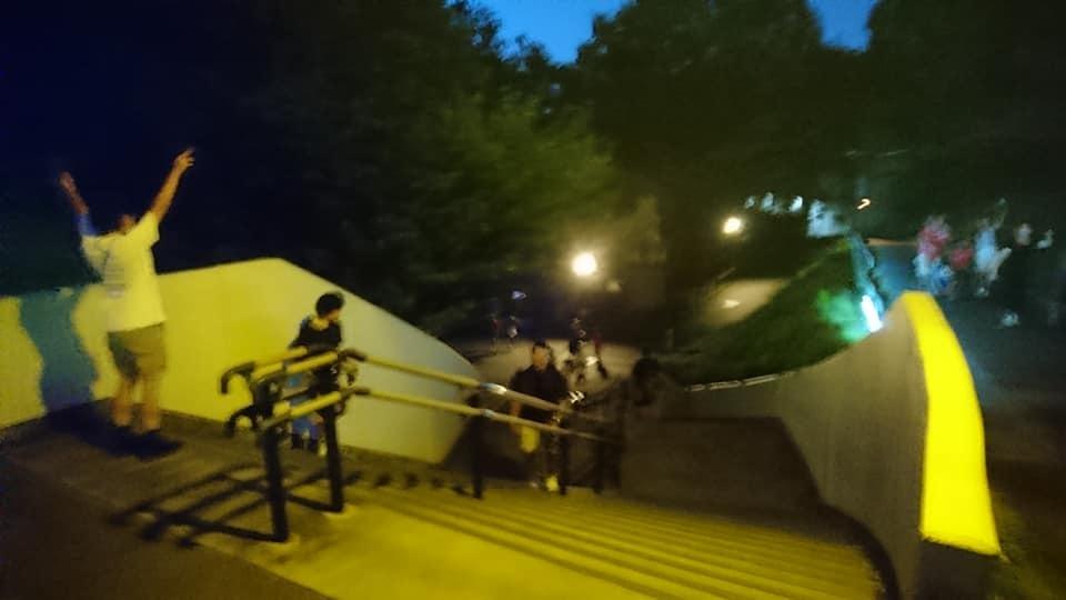 東山動植物園ナイトズー2019 最終日!_f0373339_13595402.jpg
