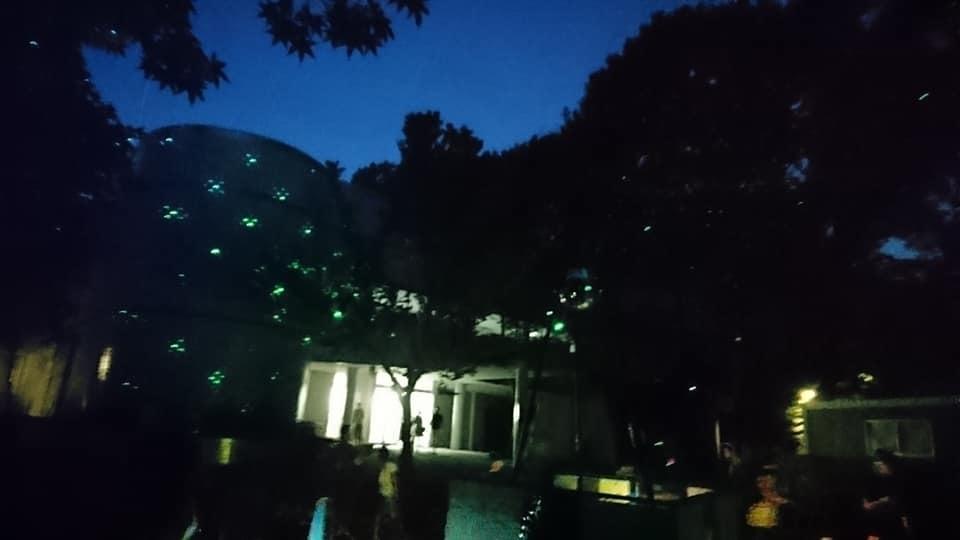 東山動植物園ナイトズー2019 最終日!_f0373339_14033742.jpg