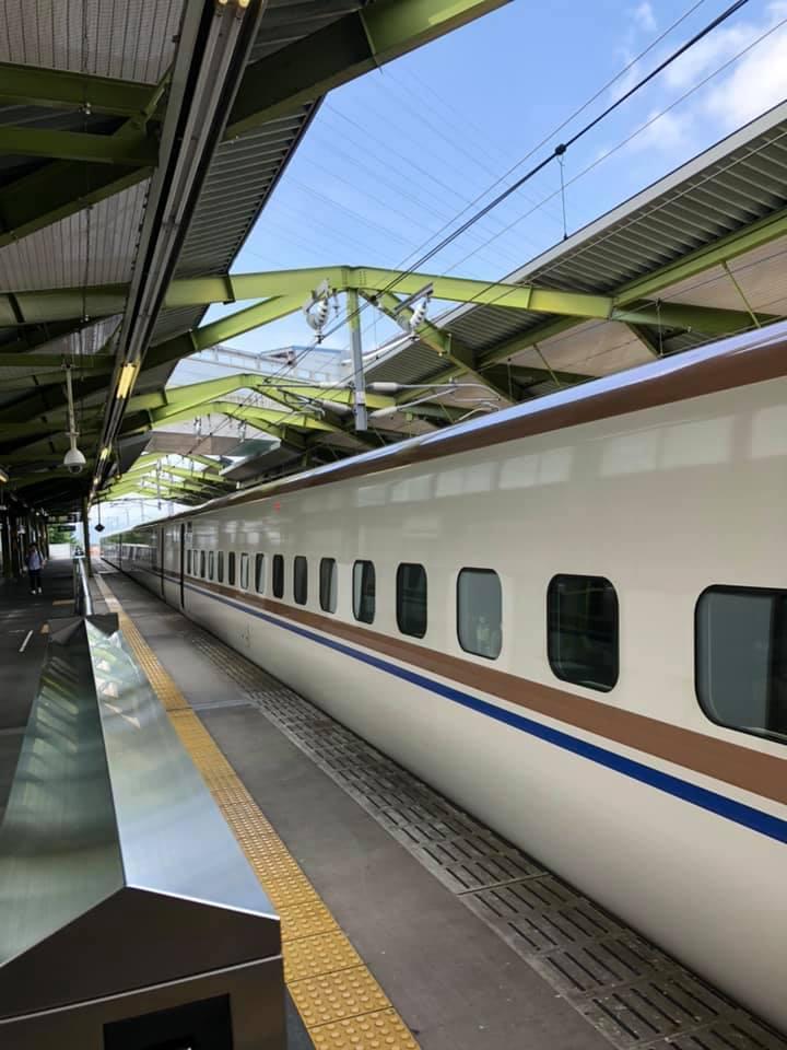 軽井沢に行く_f0070743_18252539.jpg