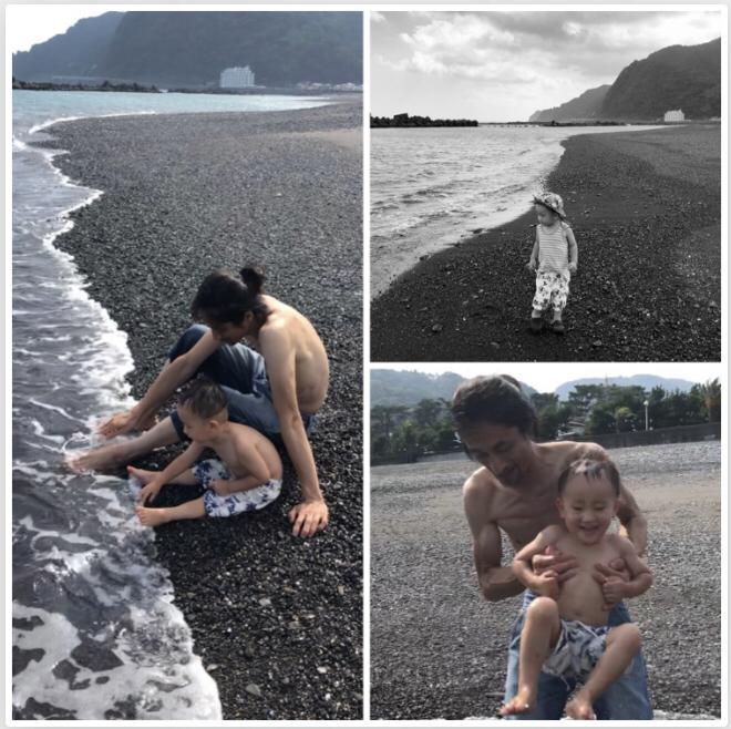家族で過ごす夏休み  2019年夏_d0099845_21395447.jpg