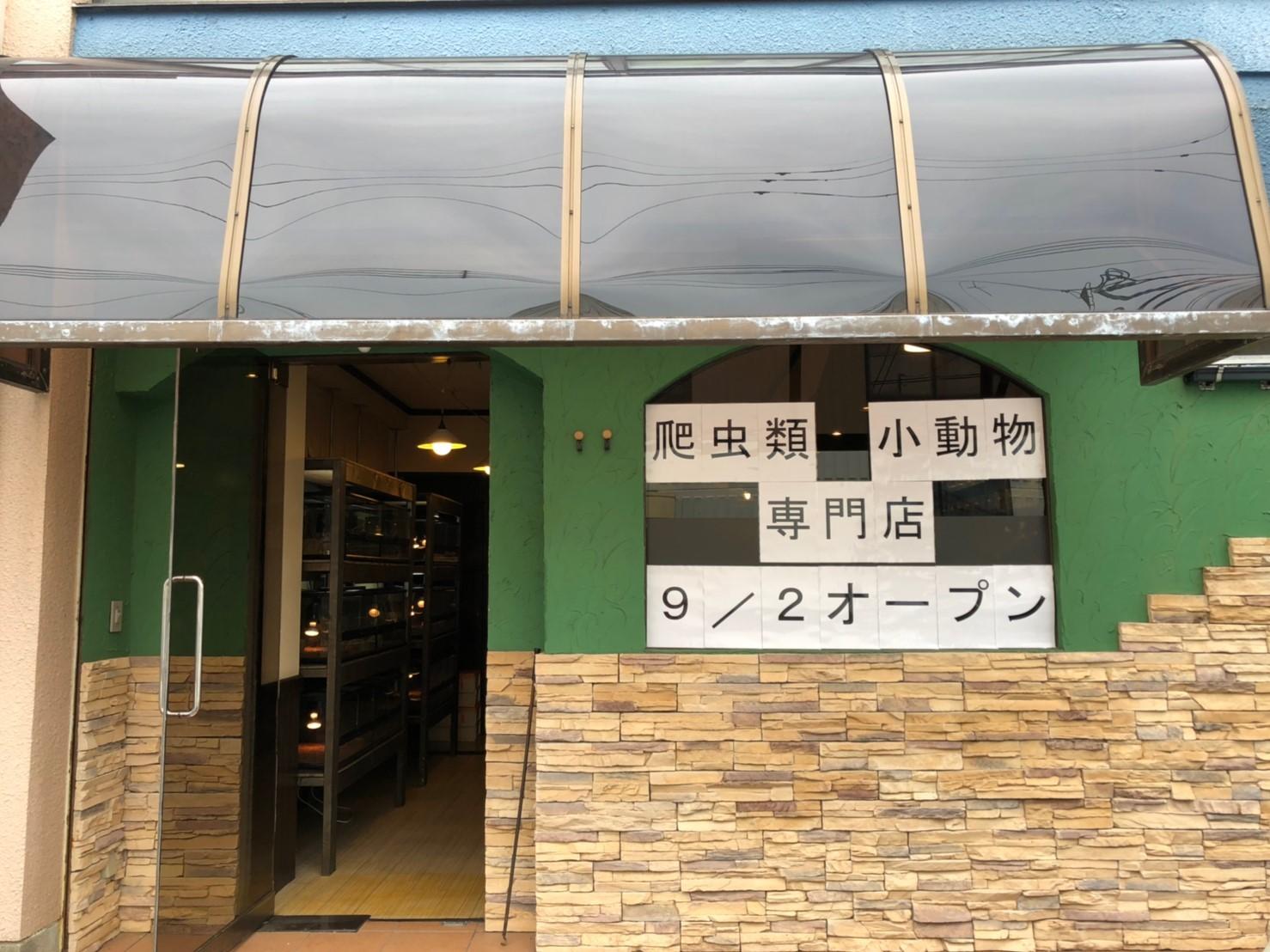 いざ大冒険!!BBNの新規事業部のご紹介!!!_b0191255_18521656.jpg