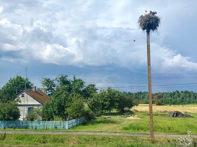 国境を越えウクライナへ_a0092659_00224272.jpg