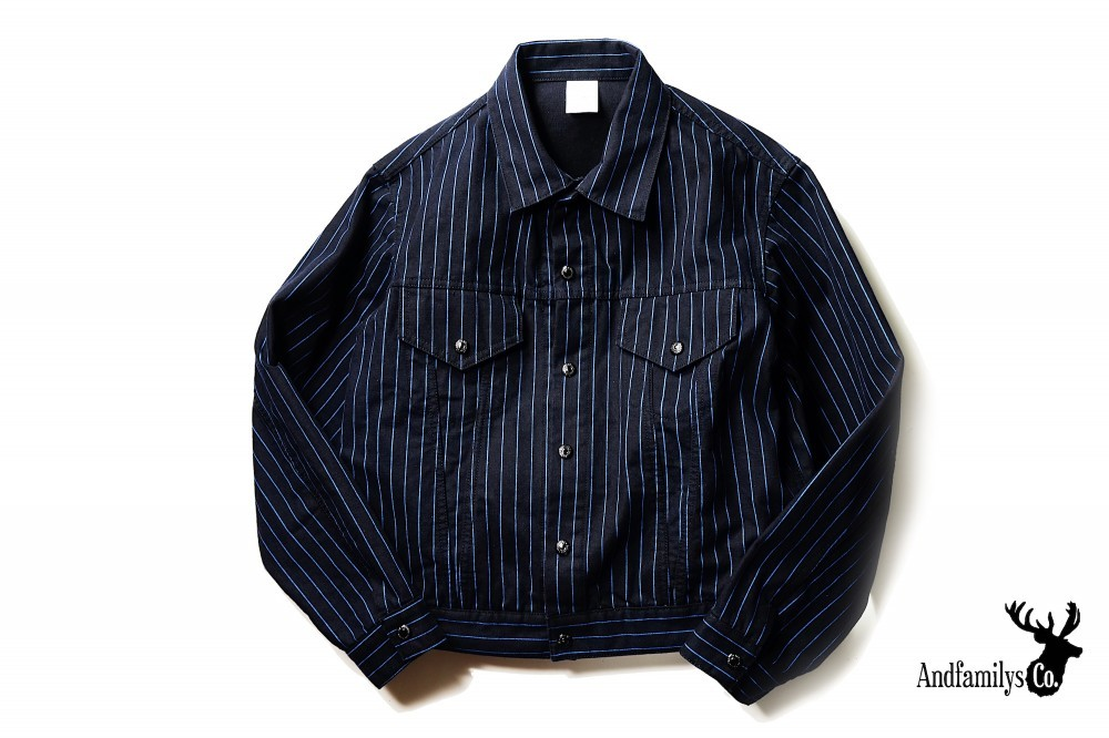 ■ AND FAMILY'S NEW ARRIVAL_d0177272_11161324.jpg