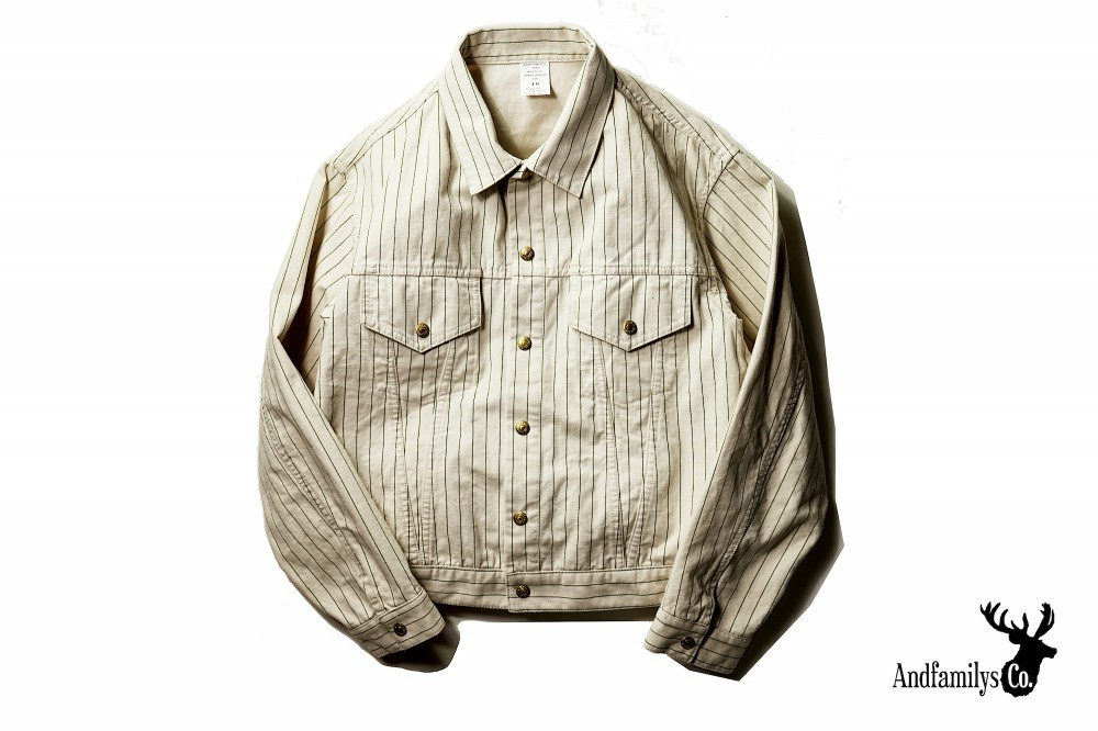 ■ AND FAMILY'S NEW ARRIVAL_d0177272_11161387.jpg