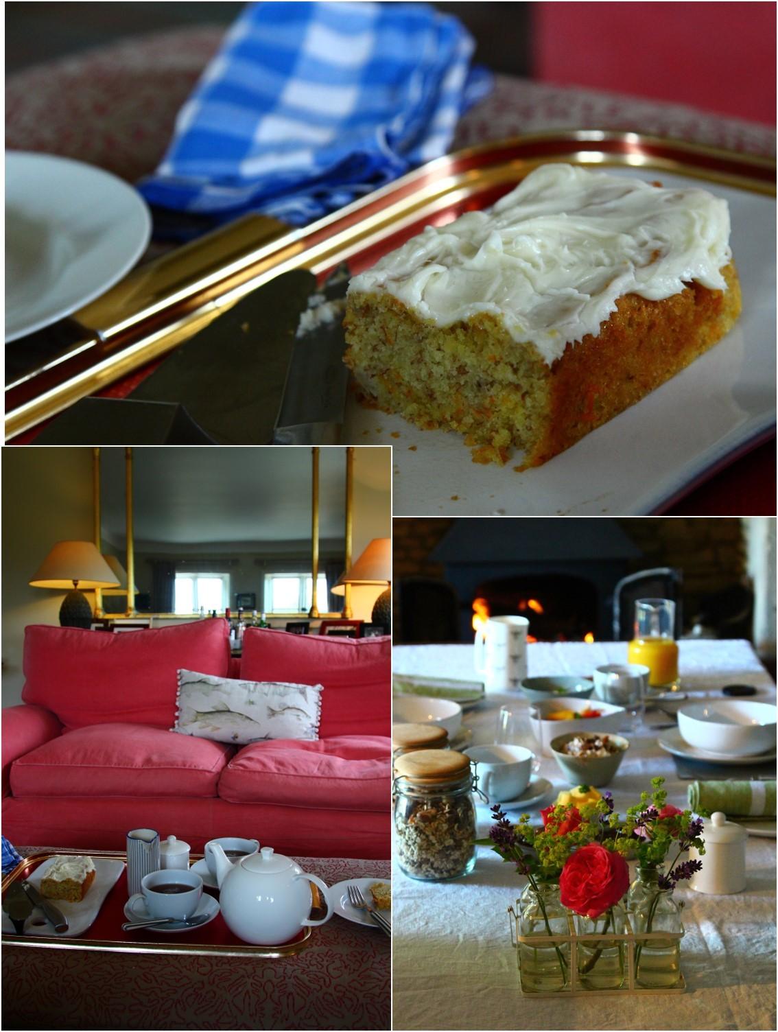 Home made cake_a0107981_08495530.jpg