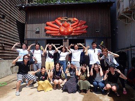 8月11日(日)12日(月祝)福井県越前TOUR&講習★_f0079996_14074874.jpg
