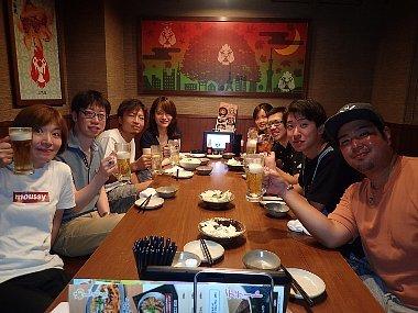 8月11日(日)12日(月祝)福井県越前TOUR&講習★_f0079996_14243866.jpg