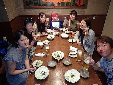 8月11日(日)12日(月祝)福井県越前TOUR&講習★_f0079996_14244920.jpg