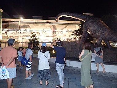 8月11日(日)12日(月祝)福井県越前TOUR&講習★_f0079996_14292571.jpg