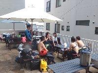 8月11日(日)12日(月祝)福井県越前TOUR&講習★_f0079996_14364675.jpg