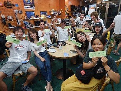 8月11日(日)12日(月祝)福井県越前TOUR&講習★_f0079996_14463348.jpg