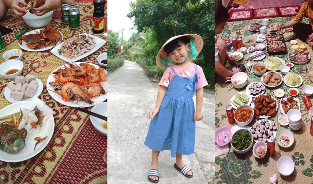 ベトナム流の食事スタイル_f0153497_16524555.jpg