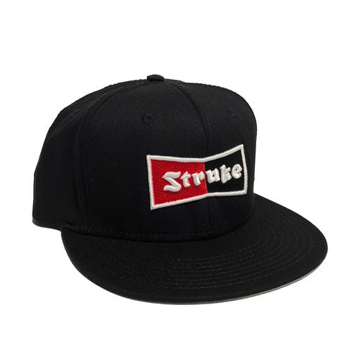 STROKE. NEW ITEMS!!!!!_d0101000_14261930.jpg