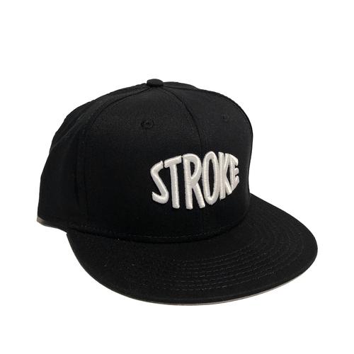 STROKE. NEW ITEMS!!!!!_d0101000_1426555.jpg
