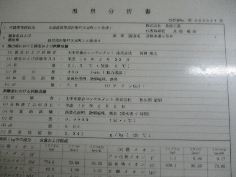 令和元年・道東家族旅行・・・②(8月15日・木)_f0202703_17211747.jpg