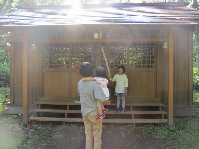 令和元年・道東家族旅行・・・②(8月15日・木)_f0202703_17350670.jpg