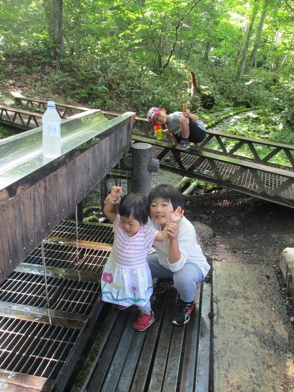 令和元年・道東家族旅行・・・②(8月15日・木)_f0202703_17372520.jpg